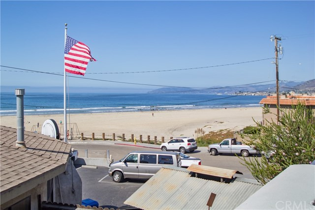Property for sale at Pismo Beach,  California 93449