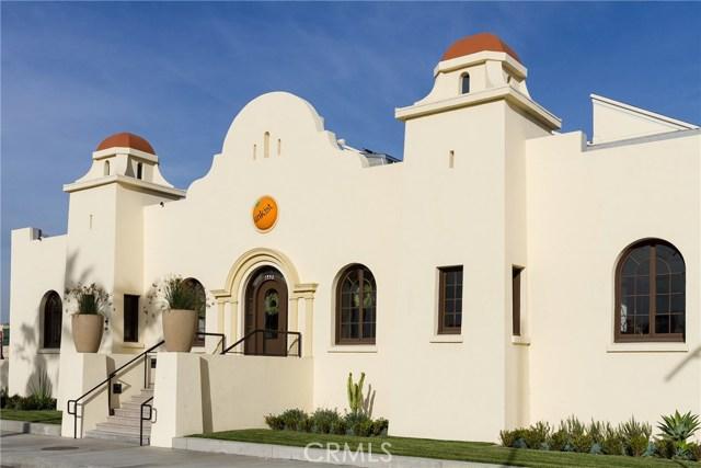559 S Dickel St, Anaheim, CA 92805 Photo 23