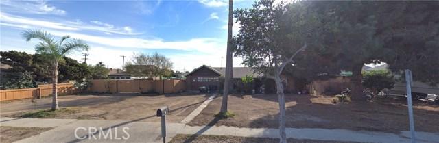 Photo of 1116 Fiat Street, Torrance, CA 90502
