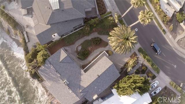 194 SEACLIFF DRIVE, PISMO BEACH, CA 93449  Photo