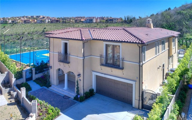 Detail Gallery Image 1 of 68 For 1280 Inspiration, West Covina,  CA 91791 - 5 Beds   3/1 Baths