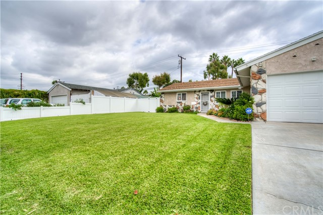 1228 S Oriole St, Anaheim, CA 92804 Photo 27