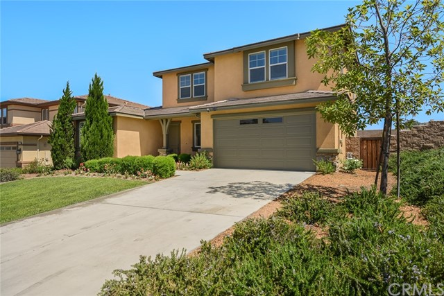 , CA  is listed for sale as MLS Listing SW18155951