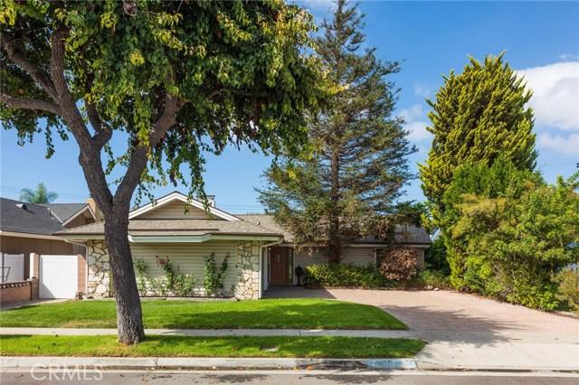 Huntington Beach Homes for Sale -  Golf Course,  16141  Birdie Lane