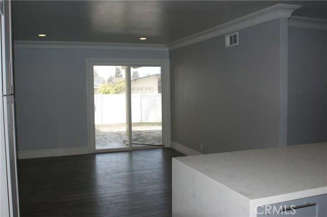 8301 E Littlefield St, Long Beach, CA 90808 Photo 14