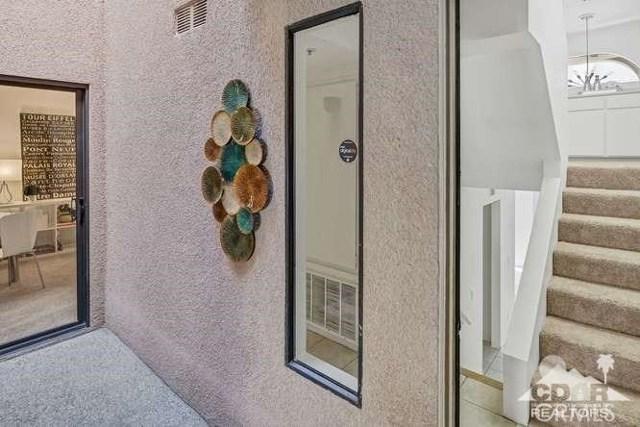 439 Village Palm Springs, CA 92262 - MLS #: 218005344DA