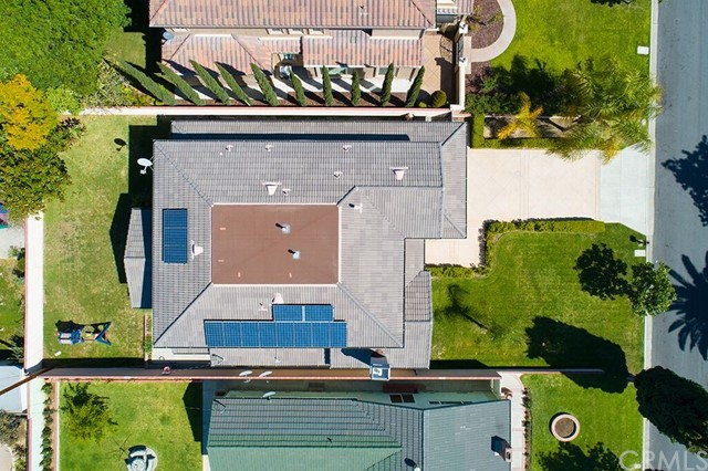 417 San Luis Rey Road, Arcadia CA: http://media.crmls.org/medias/7e75f288-10d3-4e3f-85e2-ce3b0afd9035.jpg