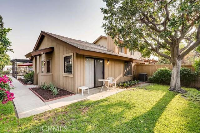 932 S Laurelwood Ln, Anaheim, CA 92806 Photo 23