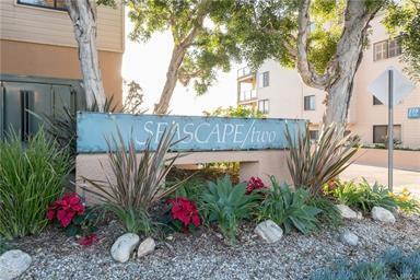 130 The Village 107, Redondo Beach, CA 90277