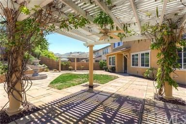 32271 Fireside Drive Temecula, CA 92592 is listed for sale as MLS Listing AR16152698