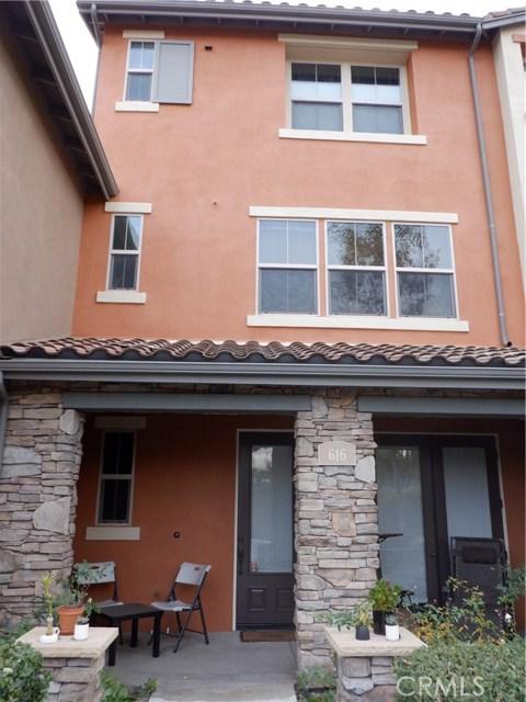 616 Asbury Street Claremont CA 91711