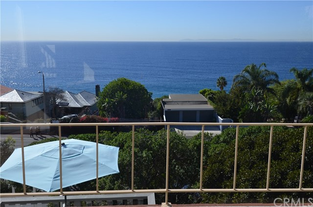 32082 Coast Laguna Beach, CA 92651 - MLS #: LG18238902