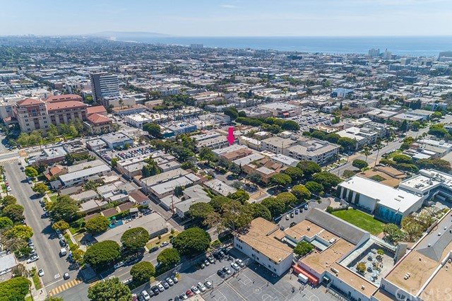 1124 15th Street, Santa Monica, CA 90403 photo 4