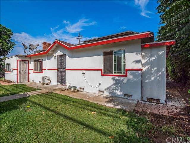 , CA  is listed for sale as MLS Listing OC18212284