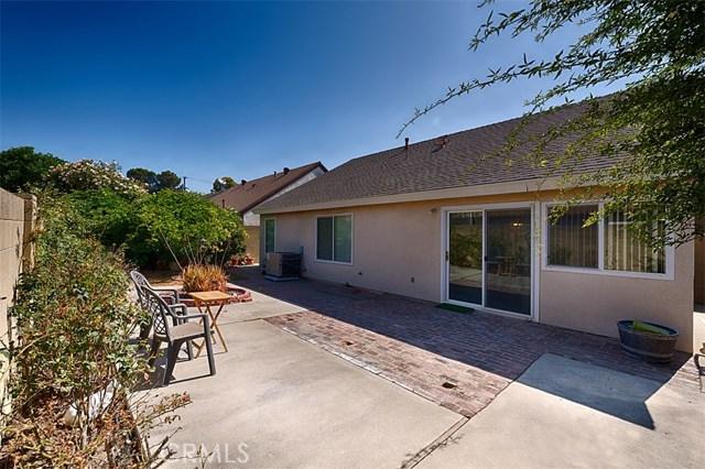 1741 N Oxford St, Anaheim, CA 92806 Photo 25