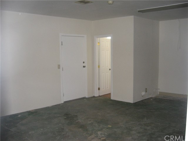 1214 N Wilmington N Avenue, Compton CA: http://media.crmls.org/medias/7e80706a-f943-4060-bafe-3040836dbcac.jpg