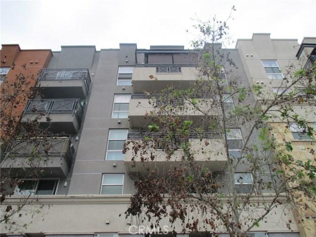 550 Park Boulevard San Diego, CA 92101