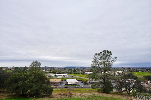 0 Olive Highway Oroville, CA 95966 - MLS #: SN18045045