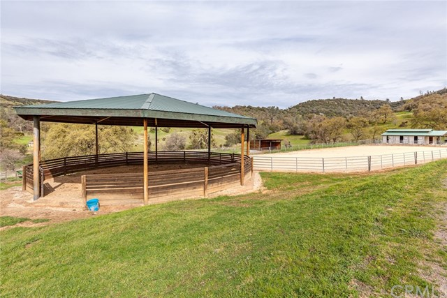 3075 Messilla Valley Road Butte Valley, CA 95965 - MLS #: SN18058946