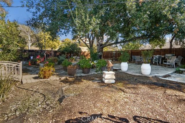 24421 Jefferson Avenue, Murrieta CA: http://media.crmls.org/medias/7e823418-b769-4ede-82fb-8545c68eff7e.jpg