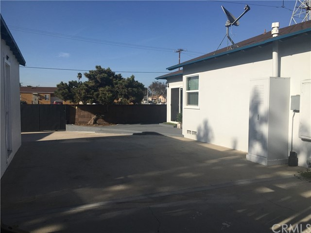 9203 Bowman Avenue South Gate, CA 90280 - MLS #: DW18096356
