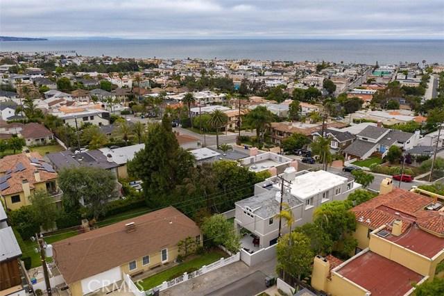 200 S Poinsettia Ave, Manhattan Beach, CA 90266 photo 52