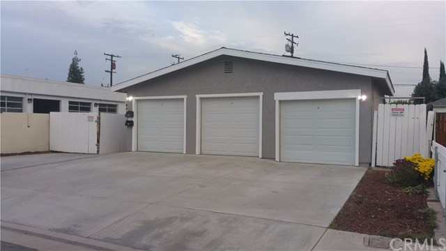 10031 Crosby Avenue Garden Grove, CA 92843 is listed for sale as MLS Listing PW16736040