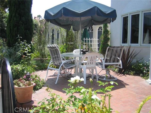 43 Glendora Av, Long Beach, CA 90803 Photo 3