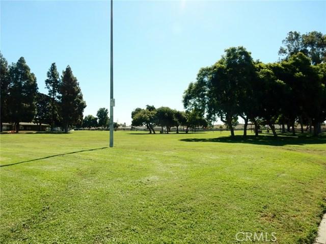 2692 W Almond Tree Ln, Anaheim, CA 92801 Photo 41