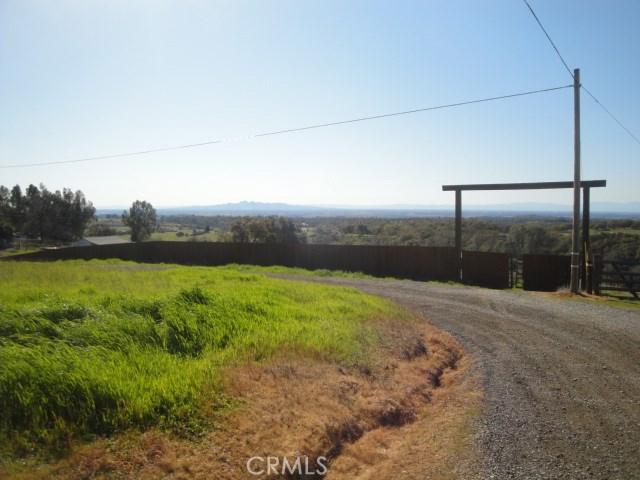 129 Misty View Way, Oroville CA: http://media.crmls.org/medias/7e85b8d5-104c-4f05-ba2a-cdf996172f3a.jpg