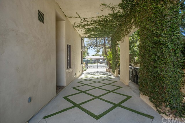 20431 Cypress Street Newport Beach, CA 92660 - MLS #: NP18094733