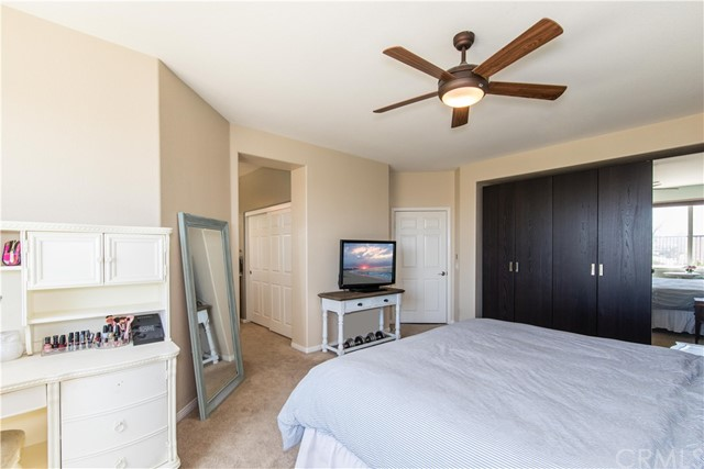 27767 High Gate Court Menifee, CA 92584 - MLS #: SW18084942