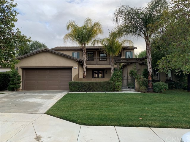 255 Monument, Perris, CA 92570 Photo