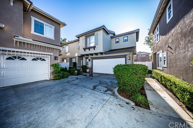 Photo of 239 Woodcrest Lane, Aliso Viejo, CA 92656
