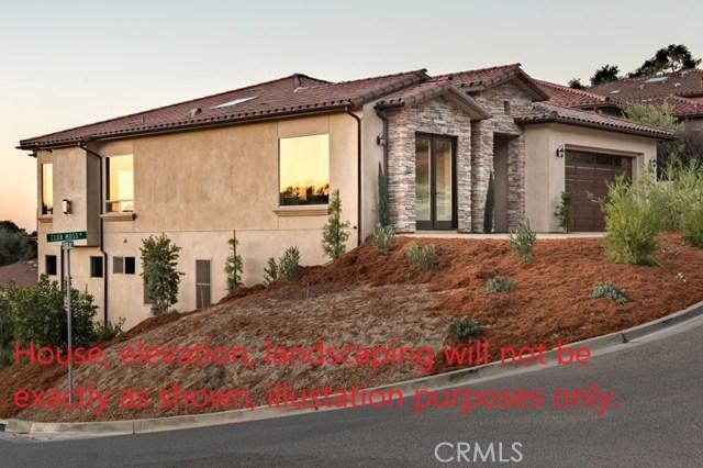 独户住宅 为 销售 在 2905 Eagle Nest Court 阿维拉海滩, 加利福尼亚州 93424 美国