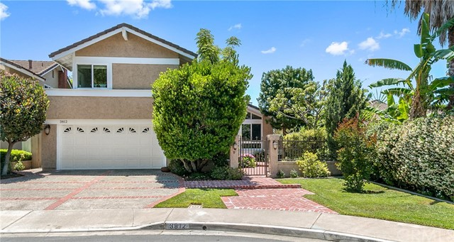 , CA  is listed for sale as MLS Listing OC18149441