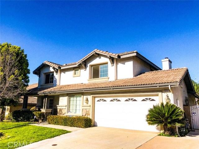 16597 Quail Country Avenue, Chino Hills CA: http://media.crmls.org/medias/7e8d4db4-63fd-4c2d-bc51-2b3f1d49c794.jpg