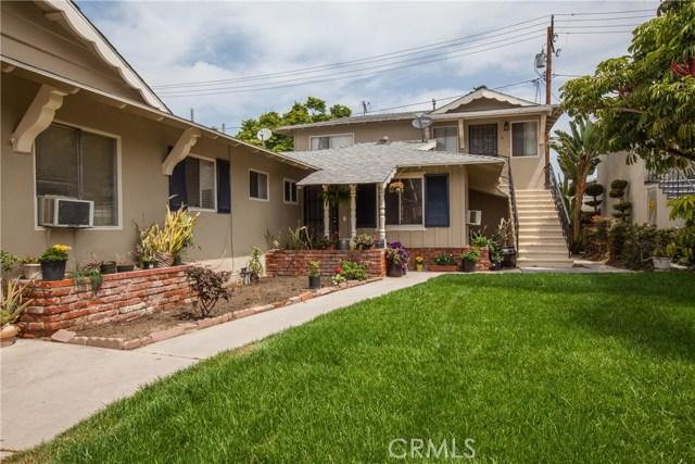 1781 W Ball Rd, Anaheim, CA 92804 Photo 4