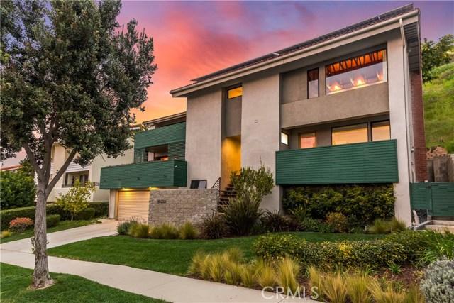 Photo of 30232 Via Borica, Rancho Palos Verdes, CA 90275