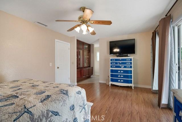 6166 Kirkwood Avenue,Rancho Cucamonga,CA 91701, USA