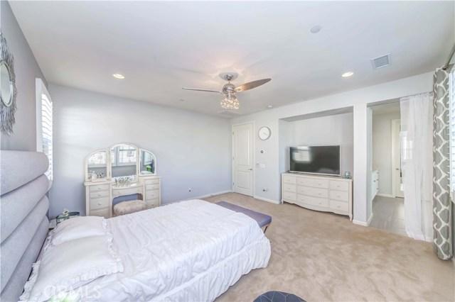 149 Follyhatch Irvine, CA 92618 - MLS #: SB18174083