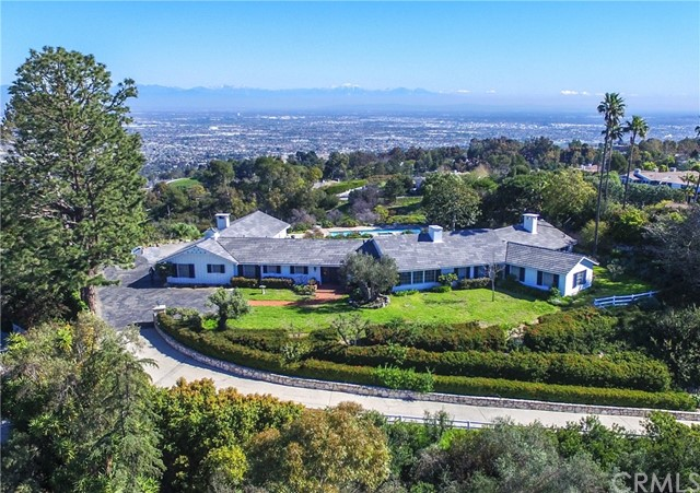 7 Crest West Road W, Rolling Hills, CA 90274