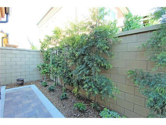 100 Bianco, Irvine, CA 92618 Photo 16