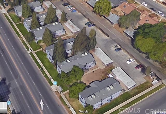 630 E Houston Avenue, Visalia CA: http://media.crmls.org/medias/7e93196f-48f2-4d7e-b362-4d73d5197055.jpg