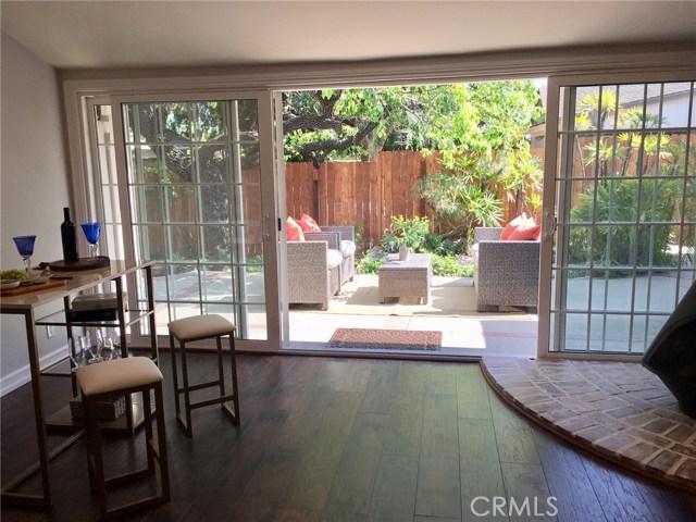 1530 N Harding Av, Pasadena, CA 91104 Photo 21