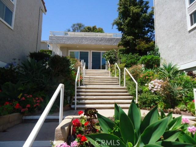 28330 Rey De Copas Ln, Malibu, CA 90265 Photo 3