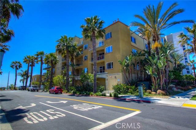 1400 E Ocean Bl, Long Beach, CA 90802 Photo 3
