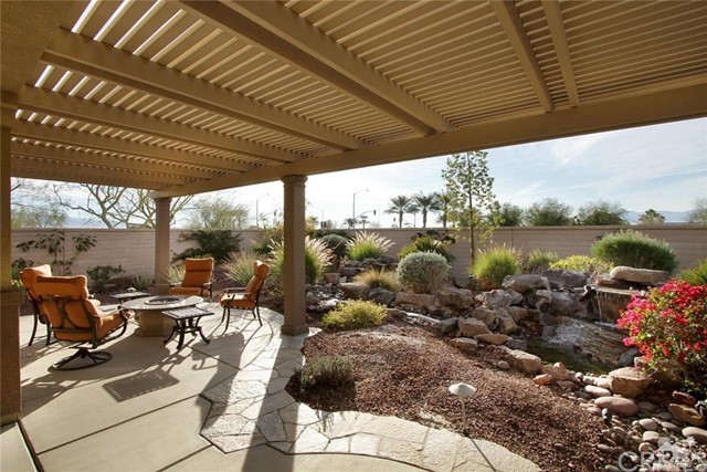 81469 Corte Trigo Indio, CA 92203 is listed for sale as MLS Listing 216000715DA