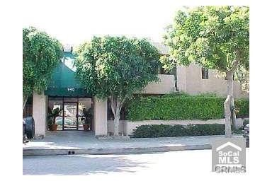 940 E 3rd St, Long Beach, CA 90802 Photo 1
