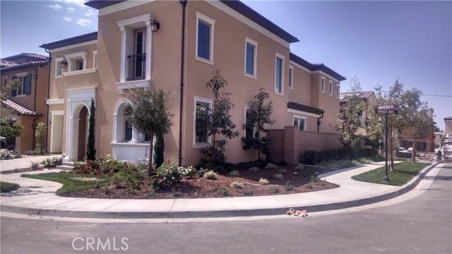 19 Brass Nail Irvine, CA 92602 - MLS #: OC17202733